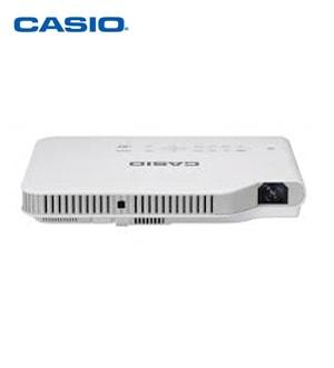 Máy chiếu Casio XJ-A252