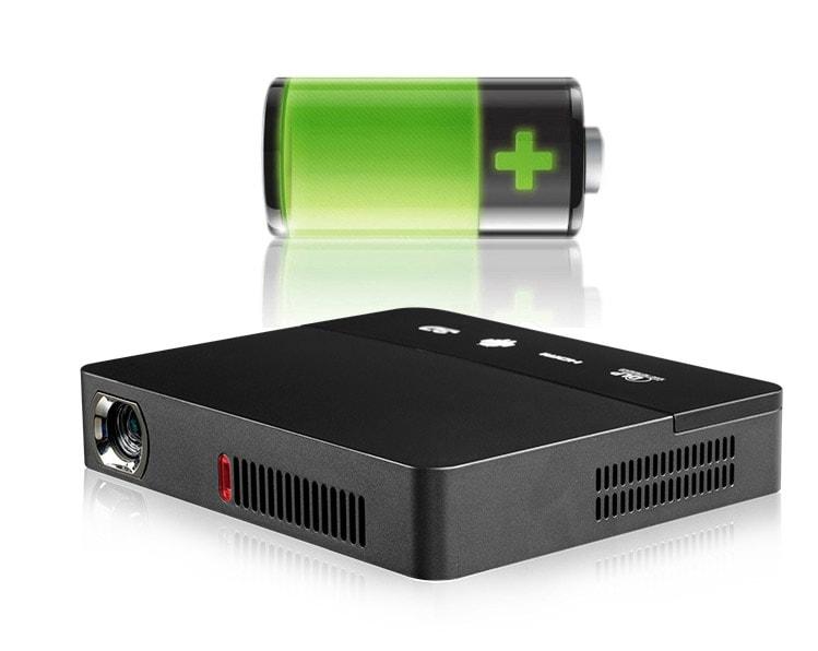 pin máy chiếu tyco d1600
