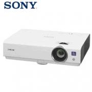 Máy chiếu Sony VPL-CW255