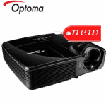 Máy chiếu Optoma S2015