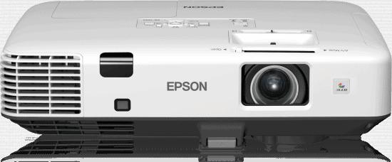 Máy chiếu EPSON EB – 1975W