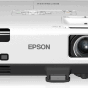 Máy chiếu EPSON EB - 1945W