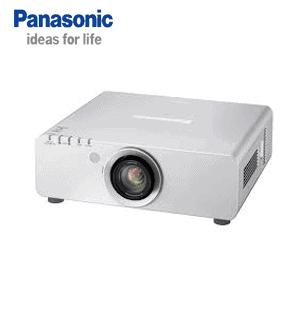 Máy chiếu Panasonic PT - DX 610 ES