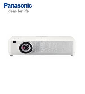 Máy chiếu Panasonic PT-VX415NZA