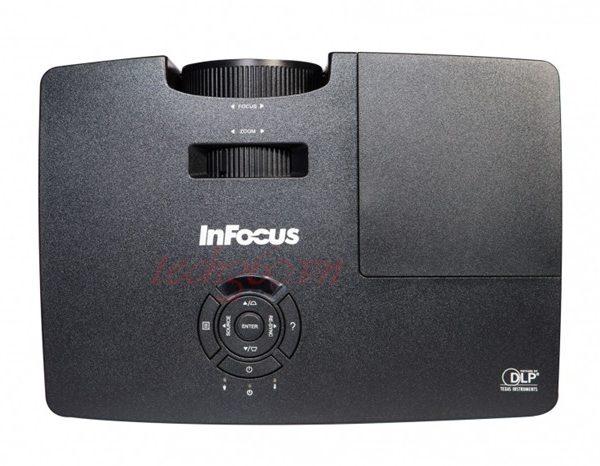 may-chieu-infocus-220-1-1-600x466