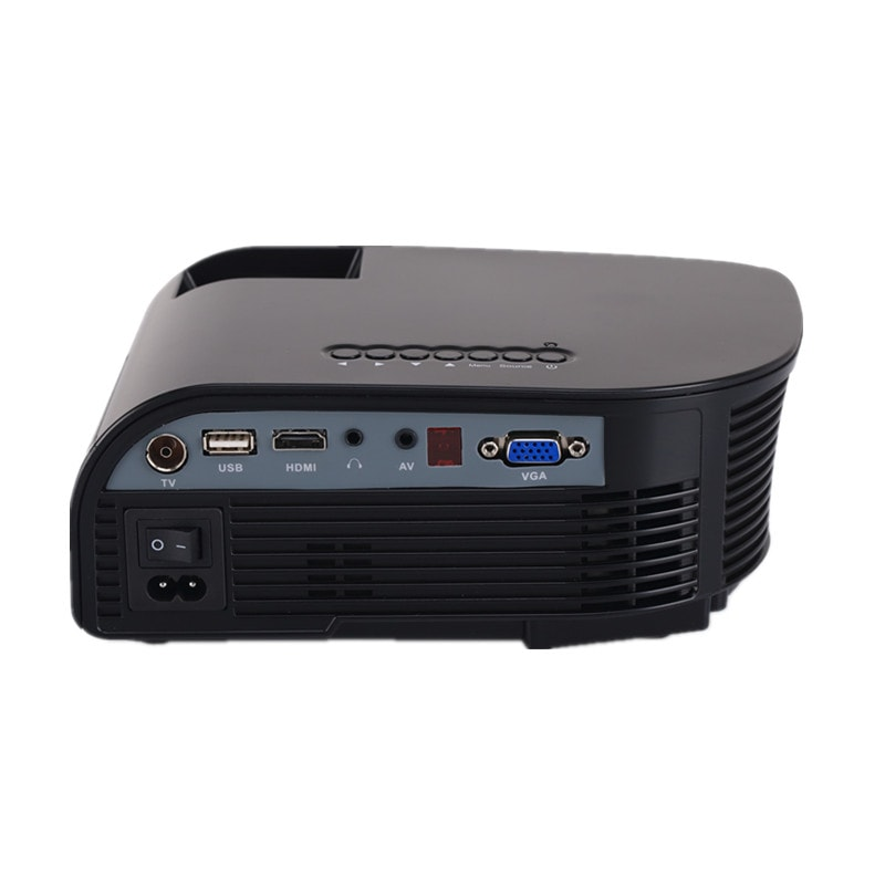 Máy chiếu Tyco T1500 giá rẻ chính hãng 3