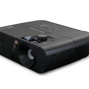 ViewSonic Pro7827HD máy chiếu giải trí gia đình