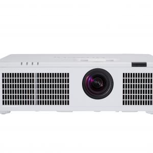 Máy chiếu hitachi LP-WP3500