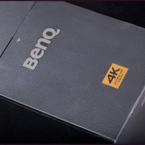 Máy chiếu BenQ W1100 4K
