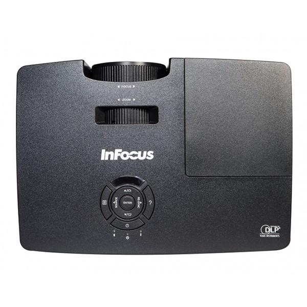 Máy chiếu Infocus IN224