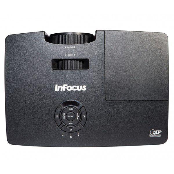 Máy chiếu Infocus IN226