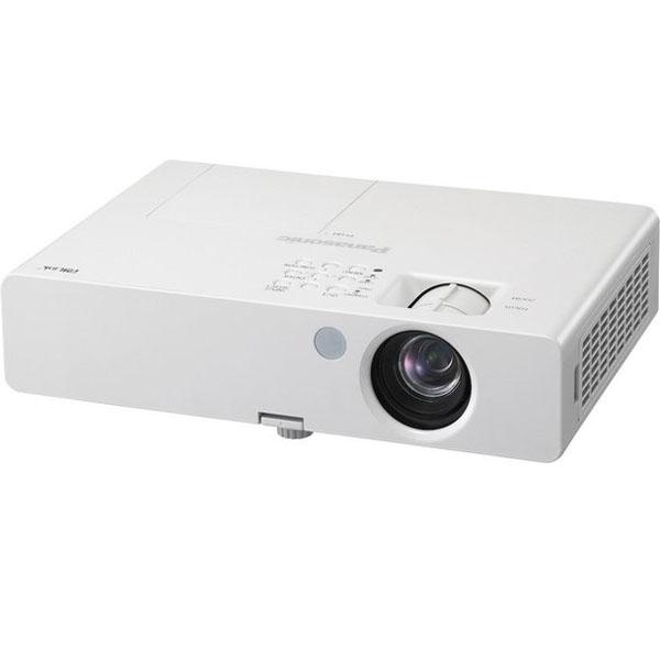 Máy chiếu Panasonic PT-LW280
