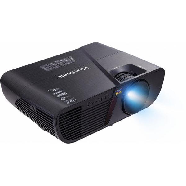 Máy chiếu Viewsonic PJD5254