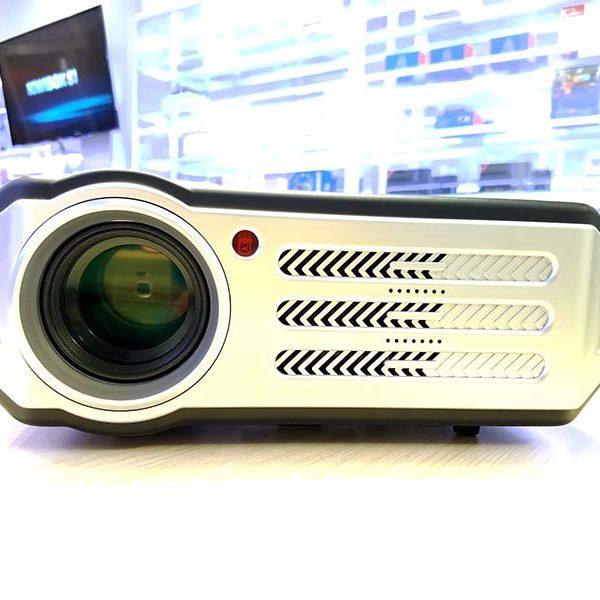 Máy chiếu Tyco T7+ PLus giá rẻ
