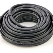 HDMI_Cable_10m