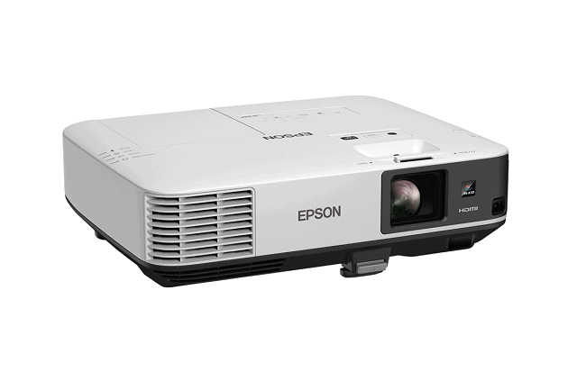 Máy chiếu Epson EB 2065 - 2