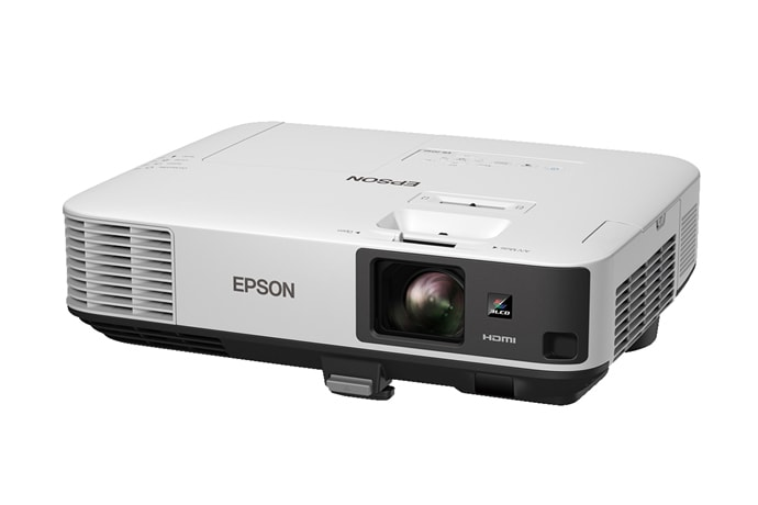 may-chieu-epson-2040-full-hd-chinh-hang