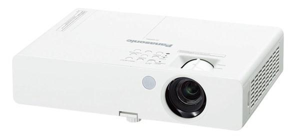 Máy chiếu Panasonic PT-SX320A - giá rẻ chính hãng