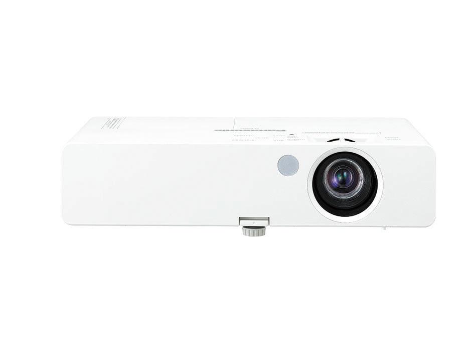 Máy chiếu Panasonic PT-SX320A - 1