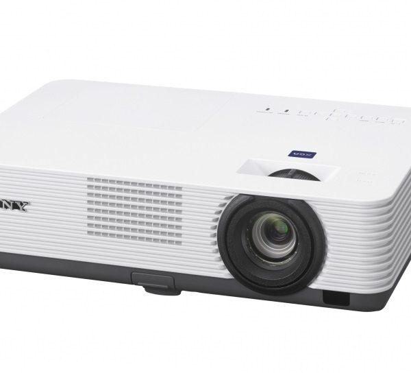 máy chiếu Sony vpl dx221 chính hãng 2
