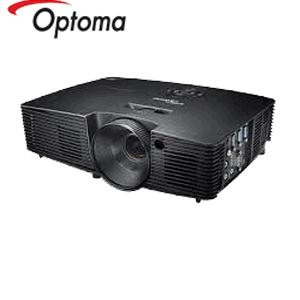 Máy chiếu Optoma X315