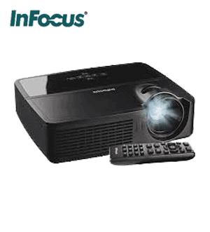 Máy chiếu Infocus IN112