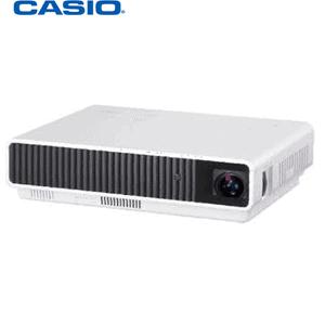 Máy chiếu Casio XJ-M141