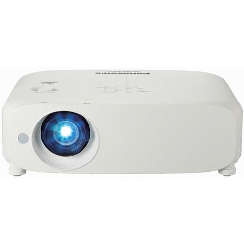 Máy chiếu Panasonic PT-VX600A