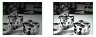 MÁY CHIẾU OPTOMA EH341 FULL HD-3D