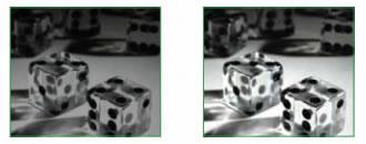 MÁY CHIẾU OPTOMA W341 FULL HD-3D