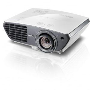 MÁY CHIẾU BENQ W3000 FULL HD-3D