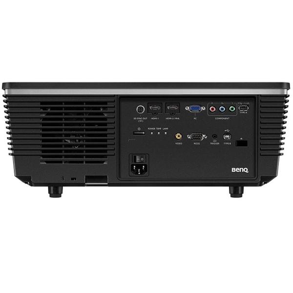 MÁY CHIẾU BENQ W8000 FULL HD-3D