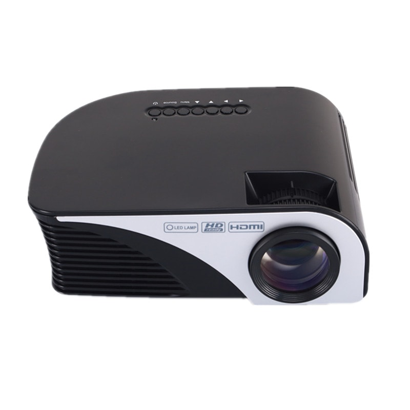Máy chiếu Tyco T1500 giá rẻ chính hãng 1