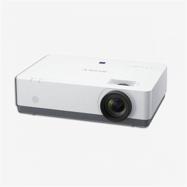 Máy chiếu VPL-EX310