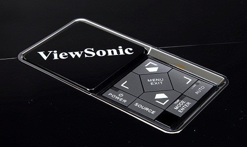 Máy chiếu ViewSonic PJD5126