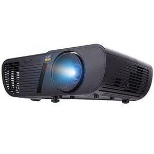 Đánh giá máy chiếu Viewsonic PJD5153