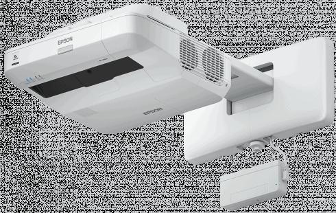 EB-1450UI