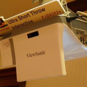 ViewSonic ra mắt sản phẩm mới ở Việt Nam