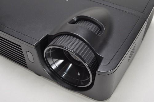 Đánh giá máy chiếu Infocus IN116