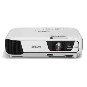 Máy chiếu Epson EB-X31