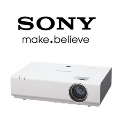 Với mức giá dưới 15 triệu bạn có thể sở hữu máy chiếu của Sony?.
