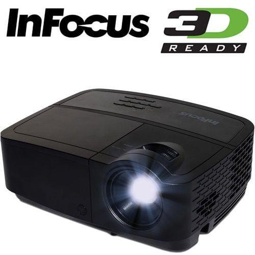 máy chiếu Infocus