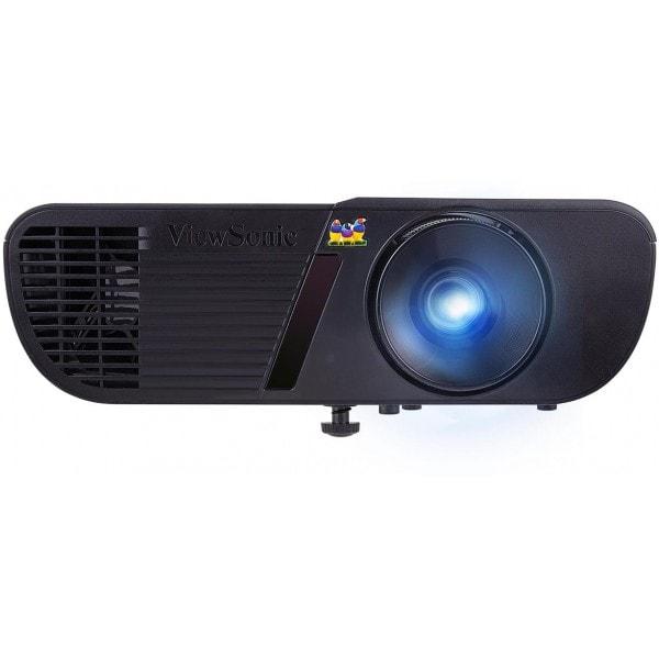 Máy chiếu đa năng Viewsonic PJD5250