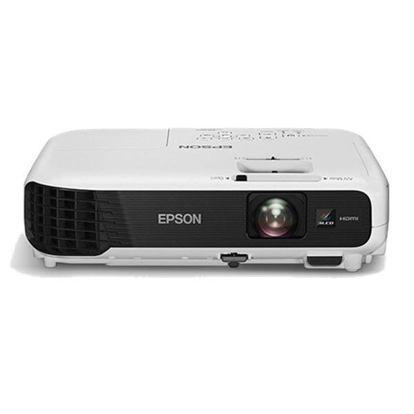 máy chiếu Epson S29