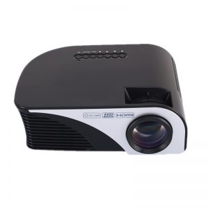 Mua máy chiếu TYCO T1500A sở hữu Smart TV cho gia đình
