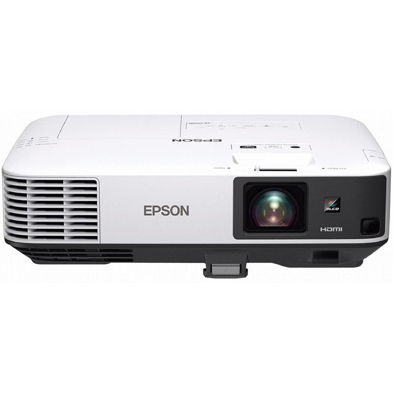 Máy chiếu Epson EB 2065 - 1