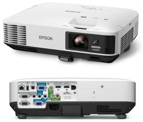 Máy chiếu Epson 2040 chính hãng tốt nhất