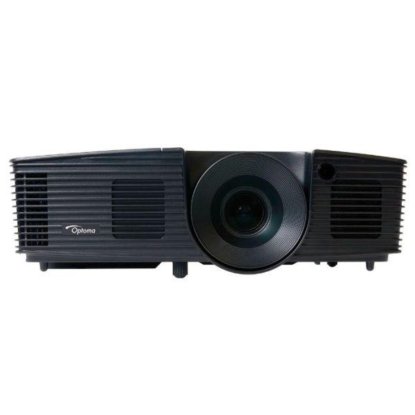 máy chiếu Optoma PX689 - giá rẻ