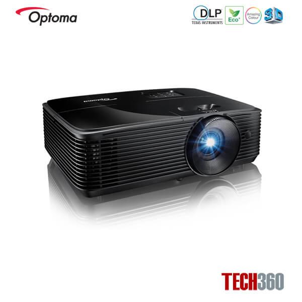 Optoma PS346