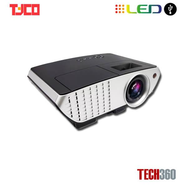tyco-t2500